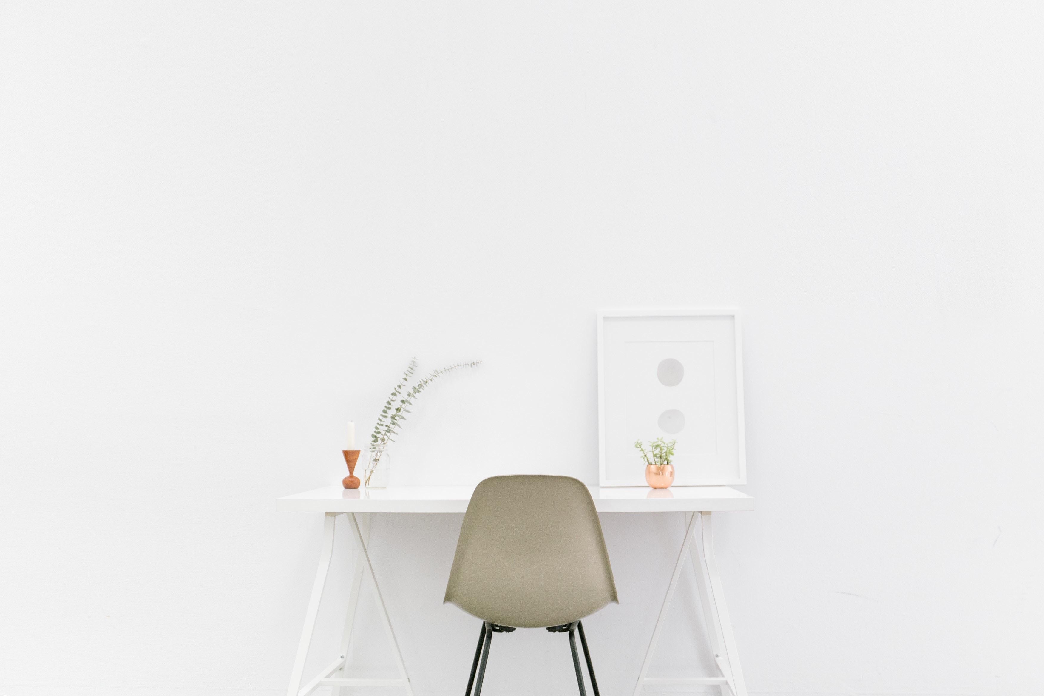 buona sedia da ufficio