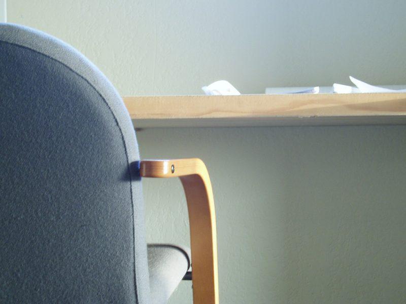 migliori marche per sedie da ufficio materiali