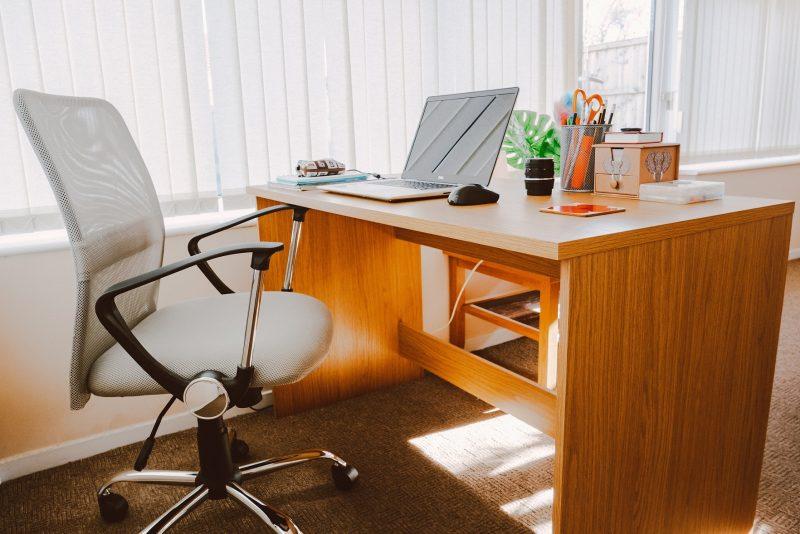 migliori marche per sedie da ufficio utilità