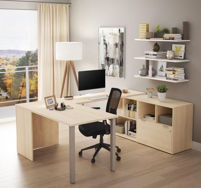 migliori sedie da scrivania moderne minimal