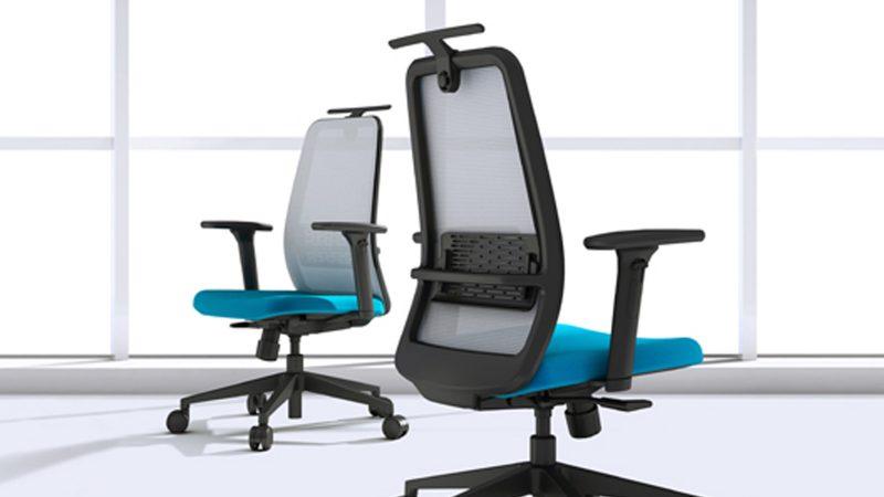 sedie per ufficio quanto costano