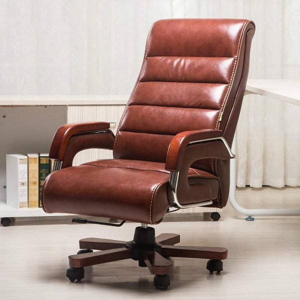 Sedia Da Ufficio Usata.Sedia Da Ufficio Con Massaggio Le Migliori Del 2021 Prezzi Recensioni Sceltasediadaufficio It