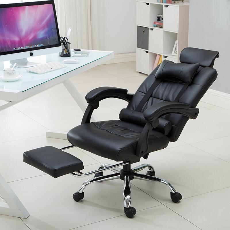 Sedia da ufficio con massaggio, le migliori del 2020 ...
