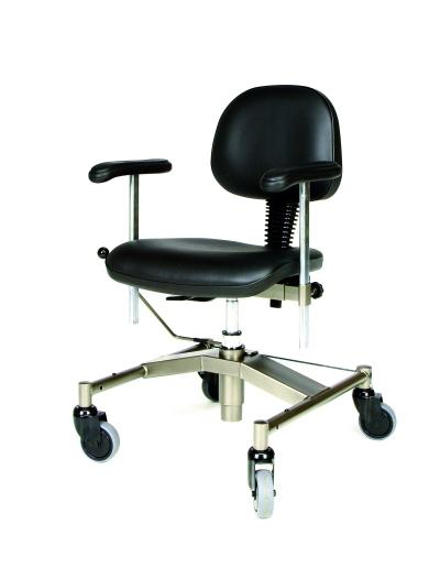 sedie da ufficio per disabili come sono fatte