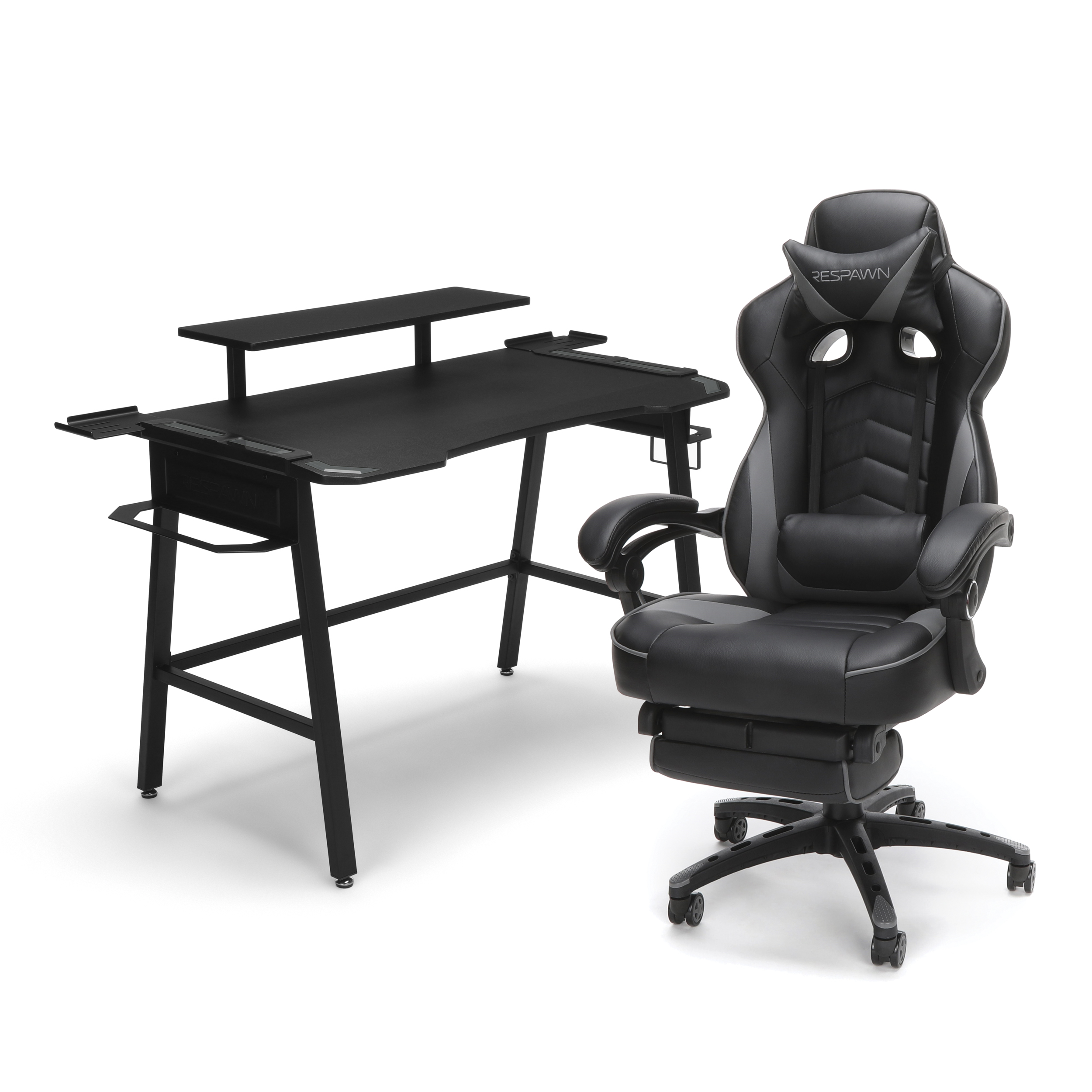 sedie da ufficio per gaming