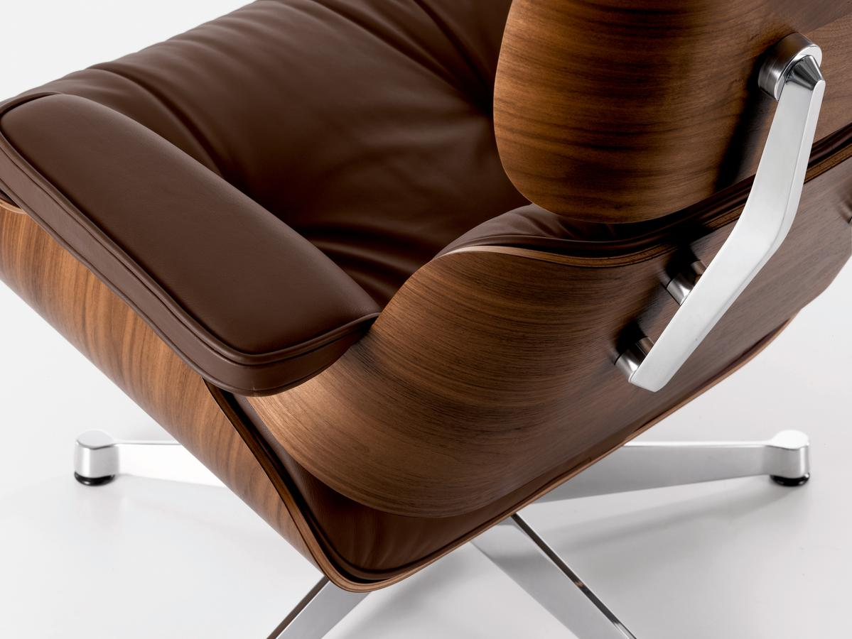 sedie da ufficio più eleganti