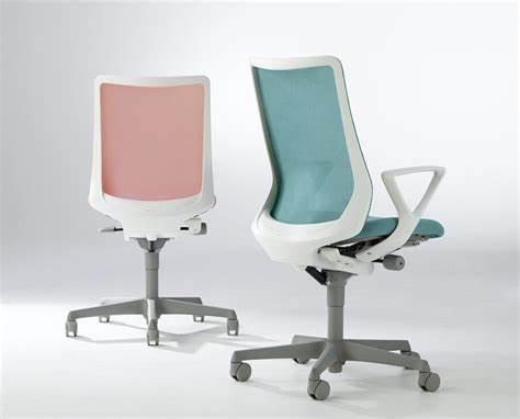 set di sedie da ufficio quando acquistare